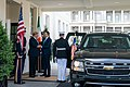 The Prime Minister of Ireland Visits the White House (33503436158).jpg