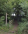 The Public Footpath to Alkborough - geograph.org.uk - 1341567.jpg