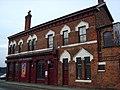 The Rainbow Pub - geograph.org.uk - 292655.jpg