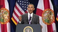 File:The Record- President Obama on Health Care in America.webm