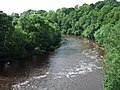 The River Clyde - geograph.org.uk - 895889.jpg