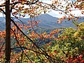 The Smoky Mountains, in Great Smoky Mountains National Park.jpg