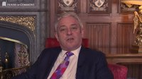 Fail:The Speaker Explains - Keeping Order in the House of Commons.webm