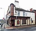 The Spring Bank Tavern, Hull - geograph.org.uk - 635434.jpg