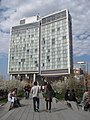 The Standard NYC seen from High Line Park.jpg