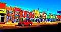 The Storefront Mural - panoramio.jpg