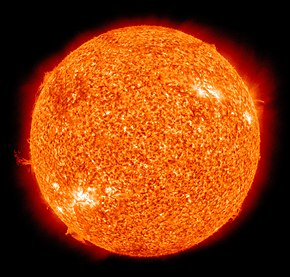 لغرور الانسان وتكبره 290px-The_Sun_by_the_Atmospheric_Imaging_Assembly_of_NASA's_Solar_Dynamics_Observatory_-_20100819.jpg