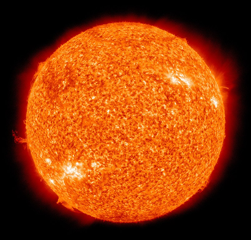 http://upload.wikimedia.org/wikipedia/commons/thumb/b/b4/The_Sun_by_the_Atmospheric_Imaging_Assembly_of_NASA%27s_Solar_Dynamics_Observatory_-_20100819.jpg/805px-The_Sun_by_the_Atmospheric_Imaging_Assembly_of_NASA%27s_Solar_Dynamics_Observatory_-_20100819.jpg