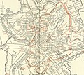 The Topography and Monuments of Ancient Rome cropped.jpg