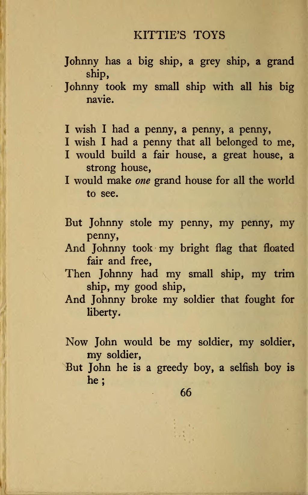 page the tricolour poems of the irish revolution djvu 82