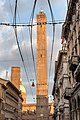The Two Towers - Bologna, Italy - November 1, 2020.jpg