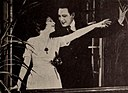 The Unchastened Woman (1918) - 4.jpg