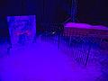 The Undertaker's Graveyard Jimmy Superfly Snuka.jpg