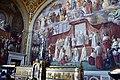The Vatican Museums , (Ank Kumar, Infosys Limited) 13.jpg