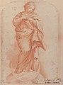 The Virgin Immaculate MET 87.12.22.jpg