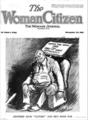 The Woman Citizen 1918 November 23.png