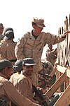 The Year Ahead, 1st Marine Division Unites With Afghan Forces DVIDS267904.jpg