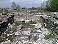 The baths of the main street, Ancient Dion (6952416316).jpg