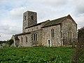 The church of All Saints - geograph.org.uk - 712221.jpg