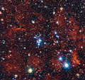 The colourful star cluster NGC 2367.jpg