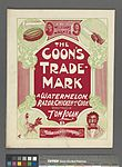 The coon's trade-mark (NYPL Hades-610007-1255610).jpg