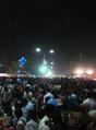 The crowd in Aurangabad during Namvistar Din.png