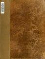 The cyclopaedia; or, Universal dictionary of arts, sciences, and literature (IA cyclopaediaorun03rees).pdf