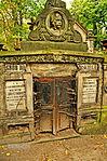 The doors to eternity (15045979923).jpg
