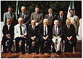 The members of the ICQA in 1997.jpg