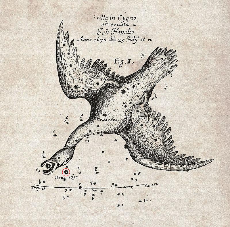 The nova of 1670 recorded by Hevelius.jpg
