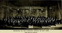 The orchestra and its instruments (1917) (14595898728).jpg