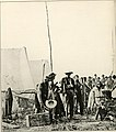 The photographic history of the Civil War - thousands of scenes photographed 1861-65, with text by many special authorities (1911) (14762635302).jpg