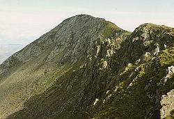 The summit of Moelwyn Mawr.jpg