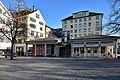 Theater am Hechtplatz - Hechtplatz 2015-11-06 16-27-40.JPG