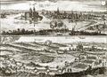 Theatrum Europaeum Bd2. Wolgast 1629.png
