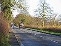 Theddingworth Road - geograph.org.uk - 296433.jpg