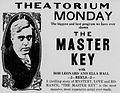 Themasterkey 1914 newspaperad.jpg