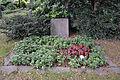 Theodor Varnhorst, Grabmal in Essen.jpg