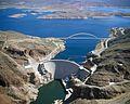 Theodore Roosevelt Dam (8655562922).jpg