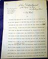 Theodore Roosevelt resignation 002.jpg