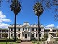 Theological Seminary, Dorp Street, Stellenbosch.jpg