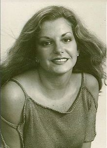 Theresa Ferrara - Wikipedia, the free encyclopedia