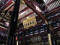 Thian Hock Keng Temple 10, Dec 05.JPG