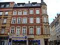 Thionville-rue-des-deux-places.jpg