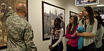 Third Army-ARCENT welcomes Lakewood High School students 130226-A-YZ944-003.jpg