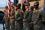 Third Infantry Division turns 95 in Afghanistan 121121-A-YE732-156.jpg