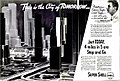 This is the City of Tomorrow Shell Oil advertisement 1937.jpg