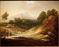 Thomas.Gainsborough.Flusslandschaft.mit.einem.Hirten.und.Schafen.1784.jpg