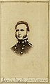 Thomas J. Jackson, General (Confederate).jpg