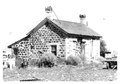 Thomas Jones House.pdf